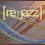 [re:jazz] Expansion