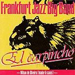Frankfurt Jazz Big Band El Carpincho