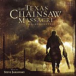 Steve Jablonsky The Texas Chainsaw Massacre - The Beginning: Original Motion Picture Soundtrack