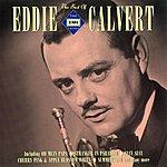 Eddie Calvert The Best Of Eddie Calvert - The EMI Years