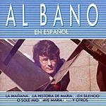 Al Bano Al Bano En Espanol