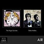 Air Virgin Suicide / Talkie Walkie