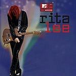 Rita Lee Baila Comigo