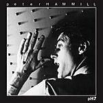 Peter Hammill Ph7
