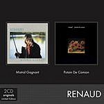 Renaud Putain De Camion/Mistral Gagnant