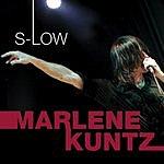 Marlene Kuntz S-Low (Live)