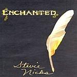 Stevie Nicks Enchanted: The Works Of Stevie Nicks