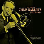 Chris Barber The Best Of Chris Barber's Jazz Band