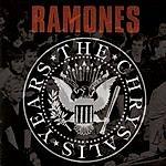 The Ramones The Chrysalis Years Anthology