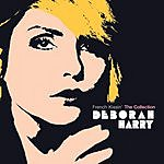 Debbie Harry French Kissin' - The Collection
