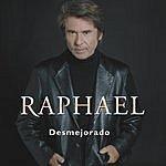Raphael Desmejorado (Single)