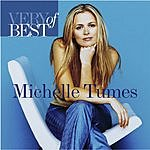 Michelle Tumes Very Best Of Michelle Tumes