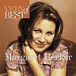 Margaret Becker Very Best Of Margaret Becker