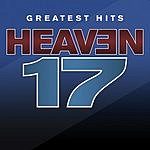 Heaven 17 Greatest Hits: Sight And Sound
