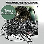 The Future Sound Of London Teachings From The Electronic Brain