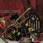 Chris McDonald Big Band Christmas