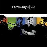 Newsboys Go