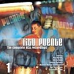 Tito Puente The Complete RCA Recordings, Vol.1