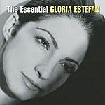 Gloria Estefan The Essential Gloria Estefan