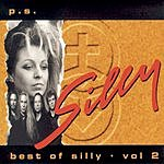 Silly P.S. Best Of Silly, Vol.2