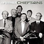The Chieftains The Essential Chieftains (Remastered)