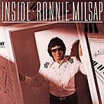 Ronnie Milsap Inside Ronnie Milsap