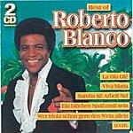 Roberto Blanco Best Of...