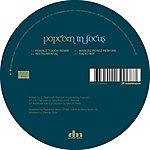 Popcorn In Focus (4-Track Maxi-Single)