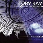 Tory Kay The Rising Sun (4-Track Maxi-Single)