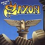 Saxon Best Of Saxon