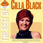 Cilla Black The Best Of The Emi Years