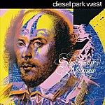 Diesel Park West Shakespeare Alabama