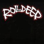 Roll Deep The Avenue (Album Edit)