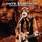 Dave Edmunds The Best Of The Emi Years