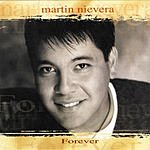 Martin Nievera The Promise (I'll Never Say Goodbye) (Single)