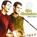 Duo Dinamico 5 Estrellas: 1959-1966