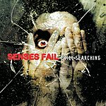 Senses Fail Calling All Cars/Stretch Your Legs To Coffin Length