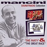 Henry Mancini The Party/The Great Race