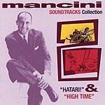 Henry Mancini Hatari/High Time
