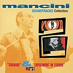 Henry Mancini Charade/Experiment In Terror