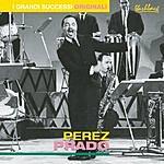 Pérez Prado Perez Prado