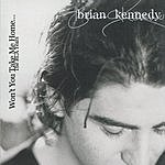 Brian Kennedy The RCA Years