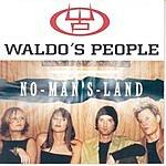 Waldo's People No-Man's-Land