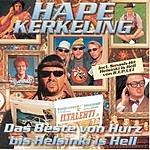 Hape Kerkeling Das Beste Von Hurz Bis Helsinki Is Hell