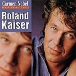 Roland Kaiser Flieg' Mit Mir Zu Den Sternen
