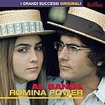 Al Bano Al Bano & Romina Power