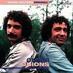 Oliver Onions I Grandi Successi Originali: Oliver Onions