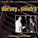 Tommy Dorsey Jazz Indispensable: Tommy Dorsey & Frank Sinatra (1994 Remastered)
