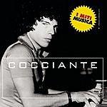 Riccardo Cocciante I Miti Musica