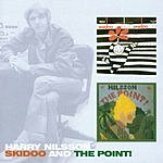 Harry Nilsson Skidoo/The Point